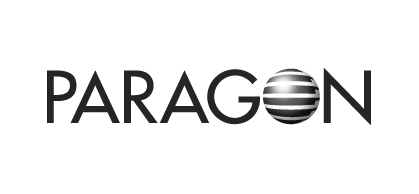 paragon-logo-transparent